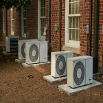 Air Ventilator Installers in Abbots Ripton 11