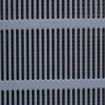 Air Ventilator Installers in London 1