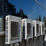Air Ventilator Installers in Abson 7