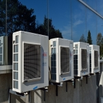Air Ventilator Installers in Shropshire 5
